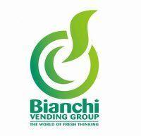 Εικόνα για τον εκδότη Bianchi Vending