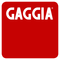 Εικόνα για τον εκδότη Gaggia Home