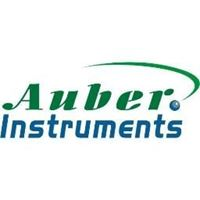 Picture for manufacturer Auber