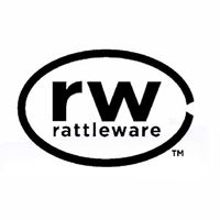 Picture for manufacturer Rattleware
