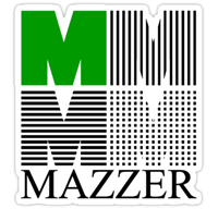 Picture for manufacturer Mazzer