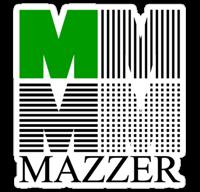Εικόνα για τον εκδότη Mazzer