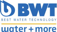 Picture for manufacturer Water + More