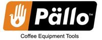 Picture for manufacturer Pallo