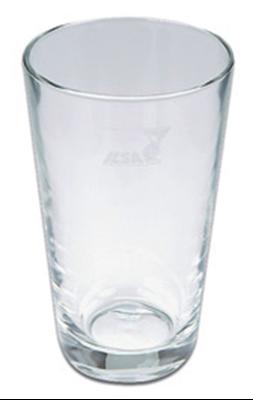 Ποτήρι Σέικερ Boston