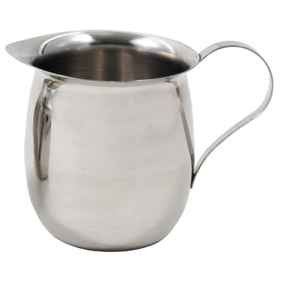 Picture of Brew Pitcher, 8 oz*