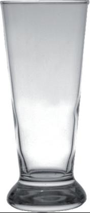 Εικόνα της Ποτήρι Γυάλινο Lotus 33cl