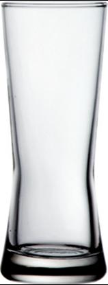 Εικόνα της Ποτήρι Γυάλινο Polite 27cl