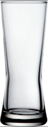 Εικόνα της Ποτήρι Γυάλινο Polite 33cl