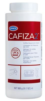 Urnex Cafiza Σκόνη Καθαρισμού Υπολειμμάτων Καφέ 900g