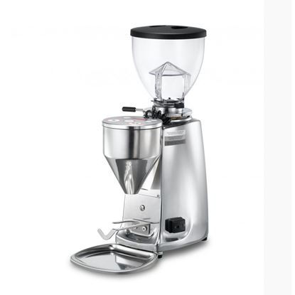 Picture of Mazzer Mini Electronic Mod A Coffee Grinder