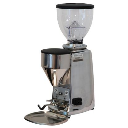 Picture of Mini Electronic Mod B Coffee Grinder