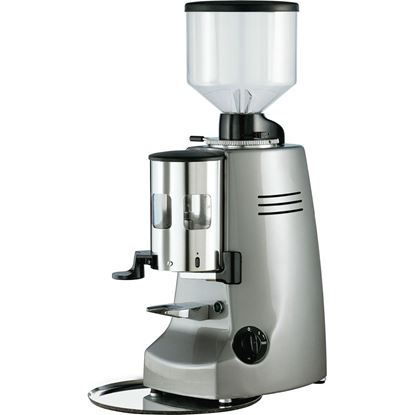 Picture of Mazzer Robur Automatic Coffee Grinder