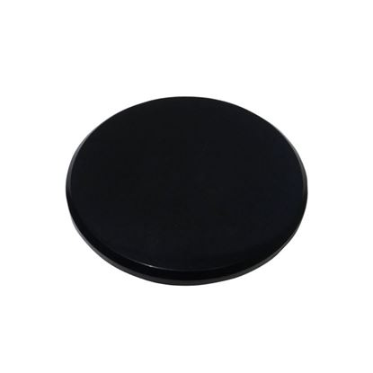 Picture of Anfim Dosimeter Lid