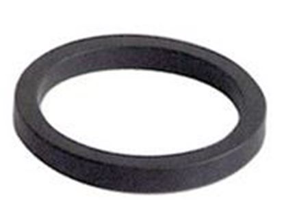Picture of Wega Lever Modern Group 65x56x6 Holder Gasket