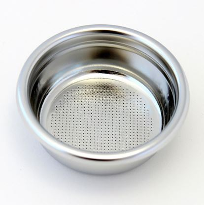 Εικόνα της Ims Competition Filter Basket 12gr-18gr 2 Cups B70 24.5M Ridgeless