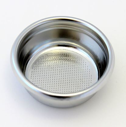 Εικόνα της Ims Competition Filter Basket 16gr-20gr 2 Cups B70 26.5M Ridgeless