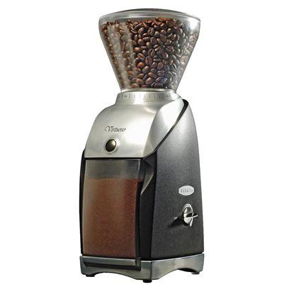 Εικόνα της Baratza Virtuoso Μύλος Άλεσης Καφέ