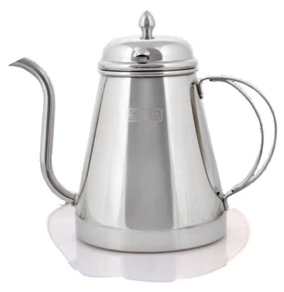 Picture of Belogia Kettle Ktl 001