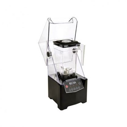 Εικόνα της Blender Belogia BL-6MC