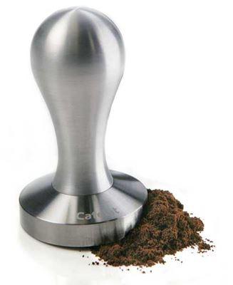 Πατητήρι Καφέ 54mm, 57mm, 58mm