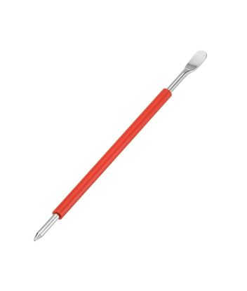Picture of Motta Latte Art Pen Red