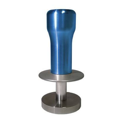 Εικόνα της Δυναμομετρικό Πατητήρι 58mm Μπλε