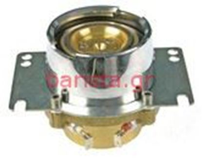 Εικόνα της Ascaso Arc - Elipse - Basic Boiler Group 230v Arc/elipse Boiler Whole
