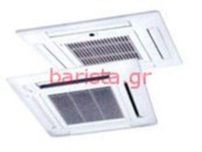 Εικόνα της Ascaso Dream Boiler Group -10/2009 110v Dream Boiler Whole