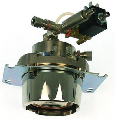 Picture of Ascaso Dream Boiler Group +10/2009 230v Opv Dream Boiler Group