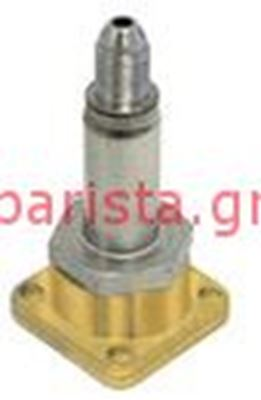 Picture of Wega Ηλεκτροβαλβίδα Group Ruby Pin And Base Parker