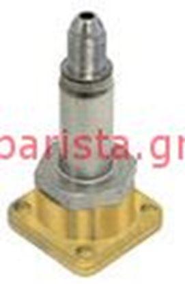 Εικόνα της Wega Ηλεκτροβαλβίδα Group Ruby Pin And Base Parker