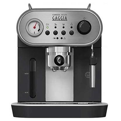 Εικόνα της Carezza Deluxe Μηχανή καφέ