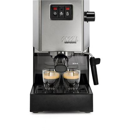 Εικόνα της Classic Μηχανή Καφέ