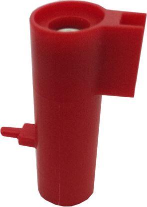Εικόνα της GBG Γρανιτομηχανή Ρυθμιστής πυκνότητας
