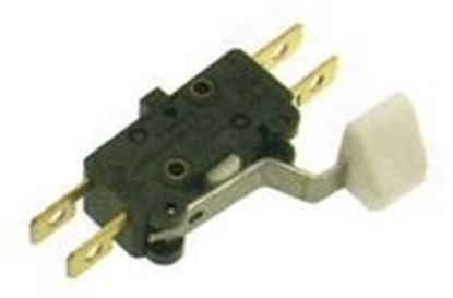 Picture of GBG γρανιτομηχανή -Μικροδιακόπτης  (microswitch)