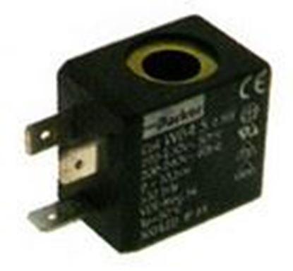 Picture of ΠΗΝΙΟ ΓΡΑΝΙΤΟΜΗΧΑΝΗΣ GBG 230V (SOLENOID COIL)