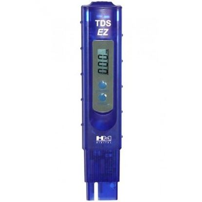 Picture of HM TDS Water Quality Tester