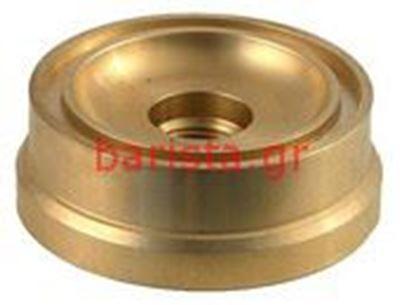 Picture of Ascaso Brass Piston