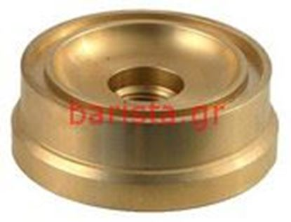Picture of Ascaso Brass Piston