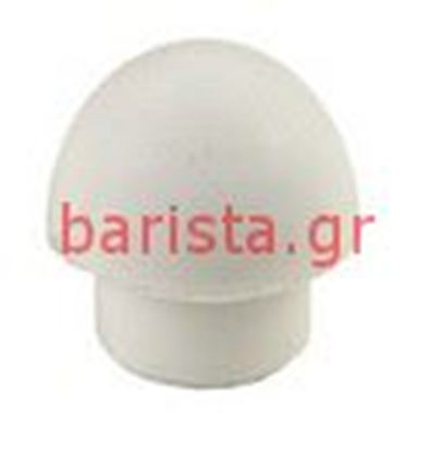 Picture of Ascaso Silicone Valve