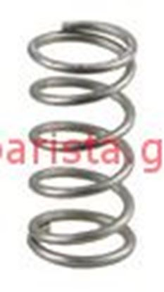 Picture of Ascaso Retention Valve Spring