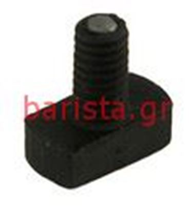 Picture of Ascaso Guide Screw