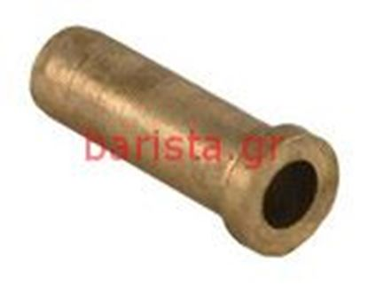 Picture of Ascaso Pipe Reinforcemet