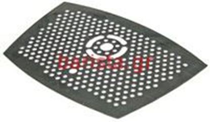 Picture of Ascaso Elipse Bodywork Elipse Grid
