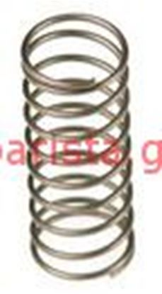 Εικόνα της Ascaso Steel Electric Components / Automatic Stop Level Spring