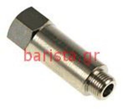 Εικόνα της Ascaso-steel-steam-thermoblock-group Extension