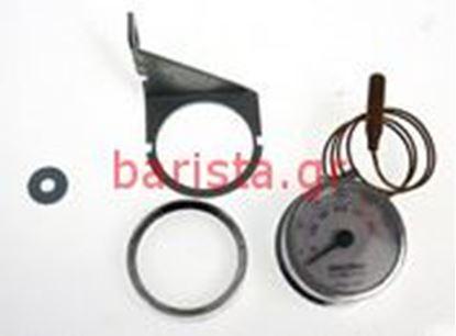 Εικόνα της Ascaso Dream Bodywork Dream Assembled Thermometer