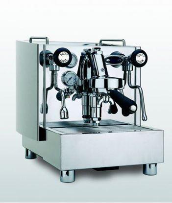 Εικόνα της Alex PID Μηχανή Καφέ