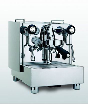 Picture of Alex PID Coffee Machine